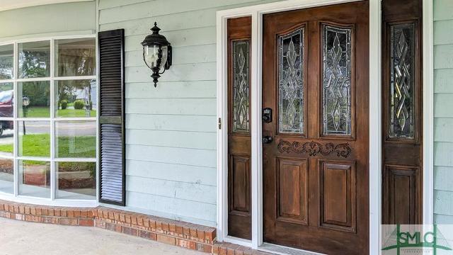 11902 Apache, Savannah, 31419, GA - Photo 1 of 25