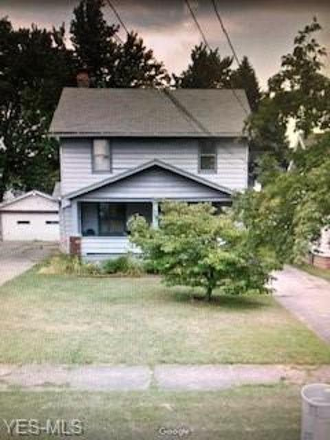 536 Avondale, Youngstown, 44502, OH - Photo 1 of 1