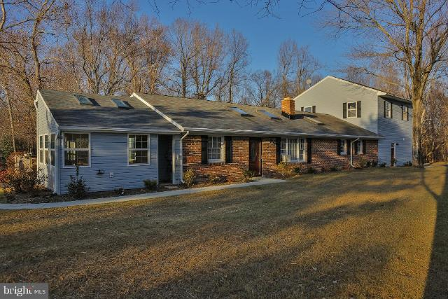 7390 Port Tobacco Rd, Welcome, 20693, MD - Photo 1 of 70