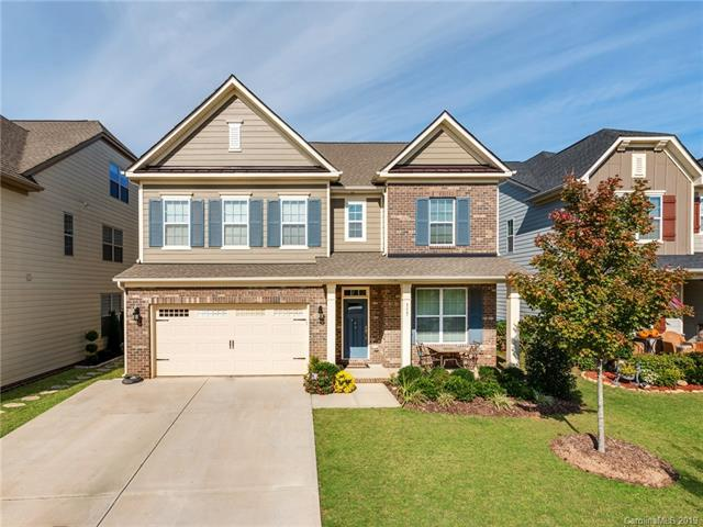 117 Creekside Crossing Ln, Mooresville, 28117, NC - Photo 1 of 45