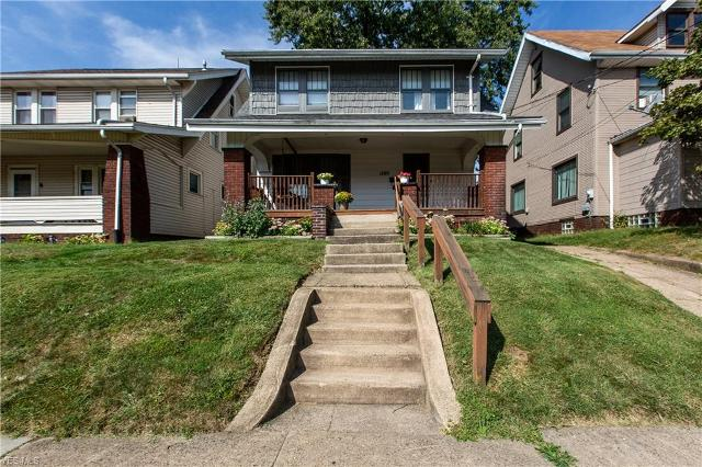 1109 Maryland, Canton, 44710, OH - Photo 1 of 24
