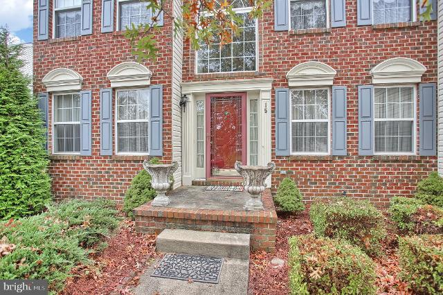 15 Cody Ave, Baltimore, 21234, MD - Photo 1 of 39
