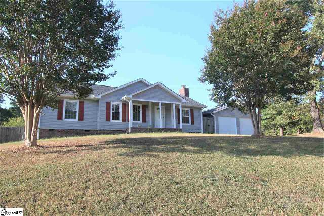 2 Crowndale, Taylors, 29687, SC - Photo 1 of 26