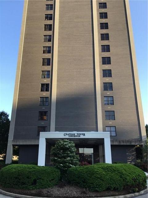 112 Washington Unit11D, Pittsburgh, 15219, PA - Photo 1 of 17