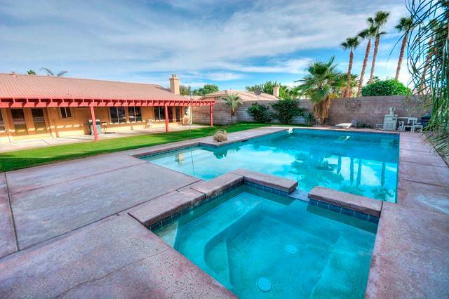 45545 Stonebrook Ct, La Quinta, 92253, CA - Photo 1 of 26