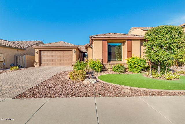 10740 W Whitehorn Way, Peoria, 85383, AZ - Photo 1 of 45