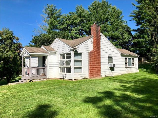 105 Burlingham, Pine Bush, 12566, NY - Photo 1 of 26