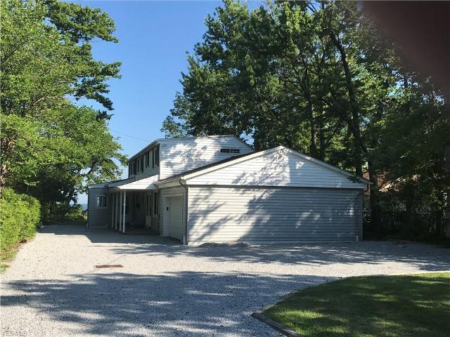 33211 Lake Shore, Eastlake, 44095, OH - Photo 1 of 27