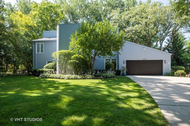 1144 Melvin Dr, Highland Park, 60035, IL - Photo 1 of 24
