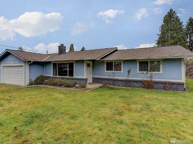 26628 NE Richardson St, Duvall, 98019, WA - Photo 1 of 18