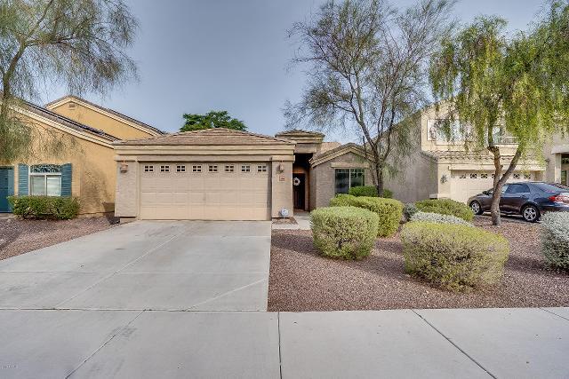 9846 W Lone Cactus Dr, Peoria, 85382, AZ - Photo 1 of 40