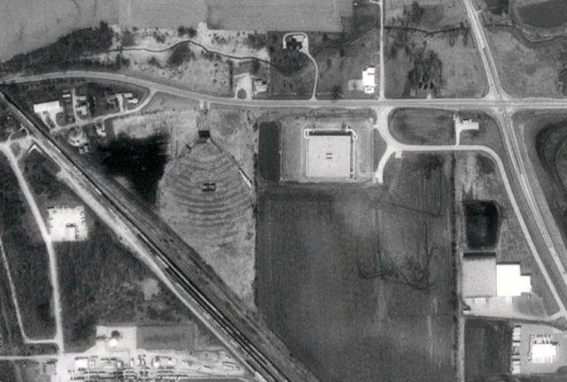 0 E Main St, Danville, 61832, IL - Photo 1 of 4