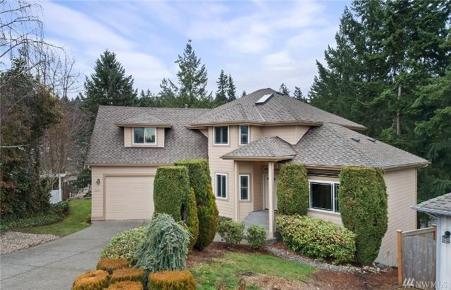 2023 S 374th Ct, Federal Way, 98003, WA - Photo 1 of 24