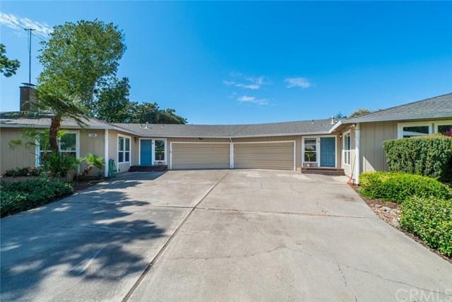128 Estates Dr, Chico, 95928, CA - Photo 1 of 41