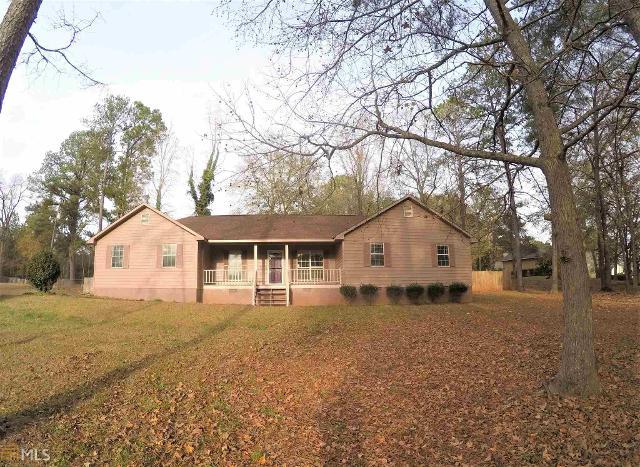 100 Fern Way, Thomaston, 30286, GA - Photo 1 of 35