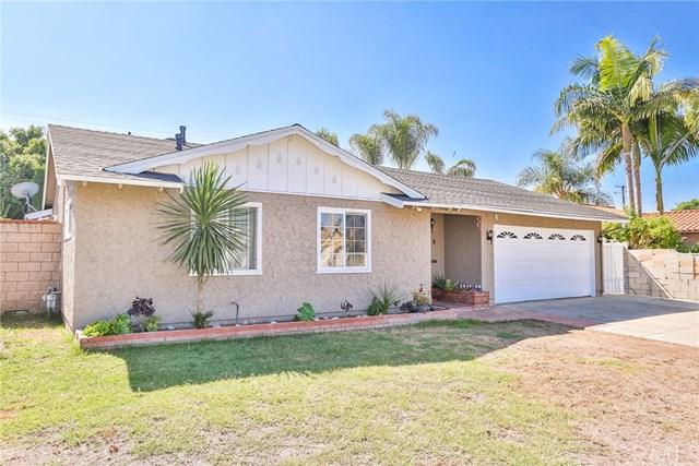 132 Cliffwood, Anaheim, 92802, CA - Photo 1 of 21