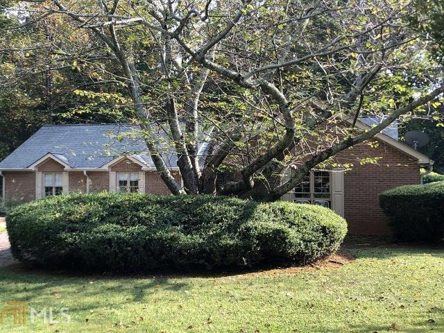 4486 Post Oak Tritt, Marietta, 30062, GA - Photo 1 of 1