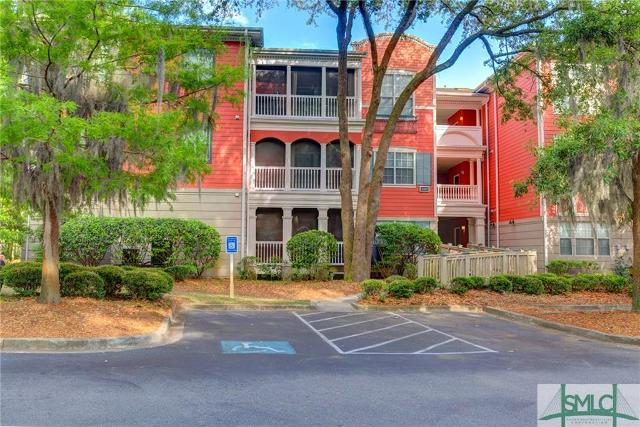 3021 Whitemarsh Unit3021, Savannah, 31410, GA - Photo 1 of 28