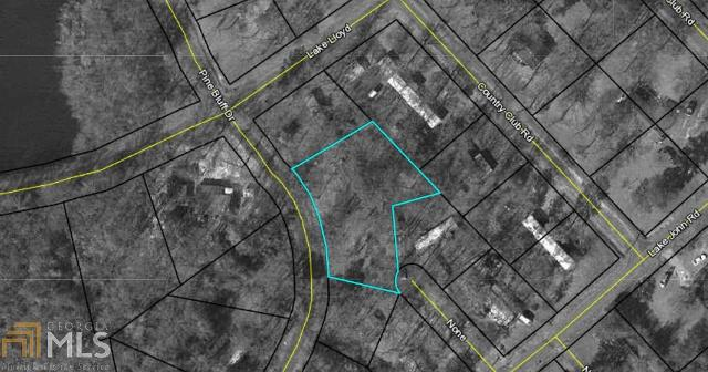 108 Pine Bluff Dr, Ivey, 31031, GA - Photo 1 of 1