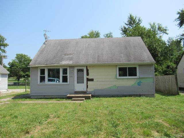 11974 Bridgevale, St Louis, 63138, MO - Photo 1 of 12