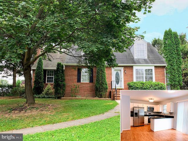 13052 Tarragon Rd, Reisterstown, 21136, MD - Photo 1 of 17