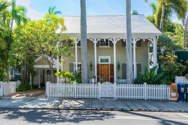 906 Southard St, Key West, 33040, FL - Photo 1 of 29