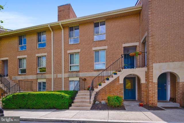115 Conway UnitR57, Baltimore, 21201, MD - Photo 1 of 36