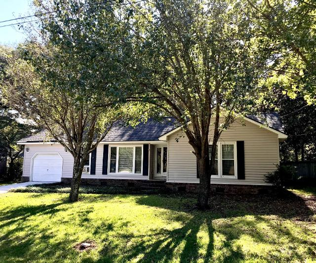 1445 Downwood Pl, Charleston, 29412, SC - Photo 1 of 37