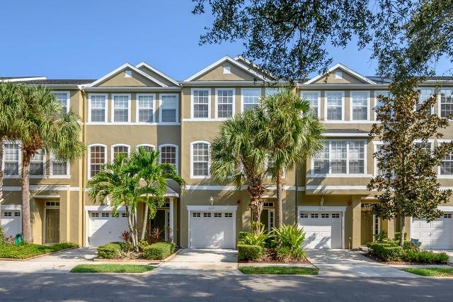 2945 Pointeview, Tampa, 33611, FL - Photo 1 of 49