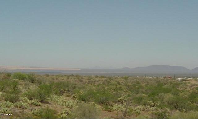 1018 Houghton, Corona De Tucson, 85641, AZ - Photo 1 of 4