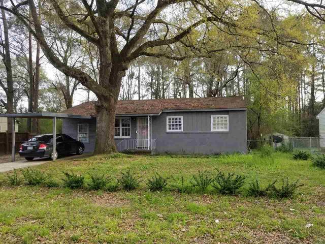 306 Kingsbury, Warner Robins, 31088, GA - Photo 1 of 2