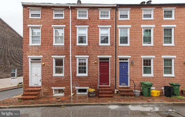 30 Hamburg, Baltimore, 21230, MD - Photo 1 of 30