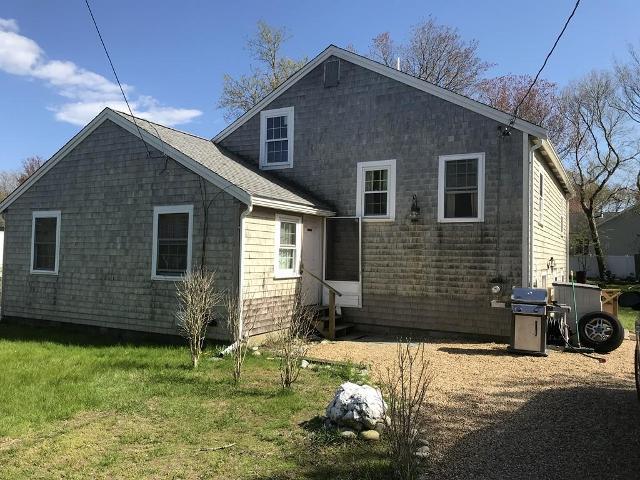 11 Brunswick, Marshfield, 02050, MA - Photo 1 of 15