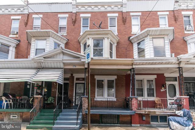 3738 Bouvier, Philadelphia, 19140, PA - Photo 1 of 23
