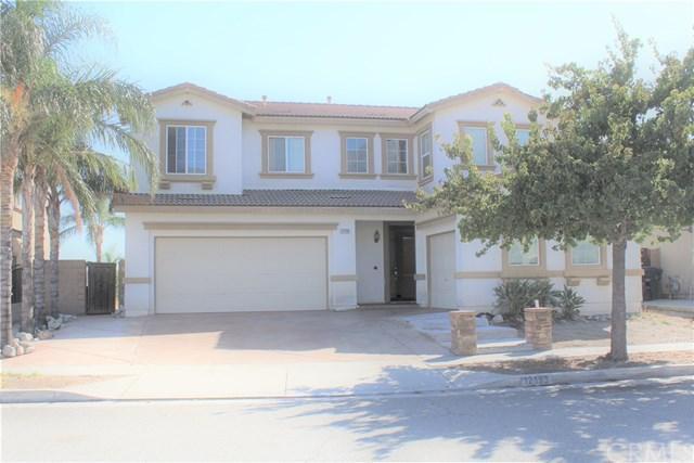 12193 Quarry, Rancho Cucamonga, 91739, CA - Photo 1 of 64