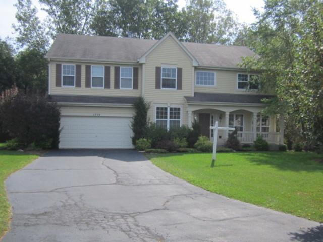 1239 Mallard, Hoffman Estates, 60192, IL - Photo 1 of 25