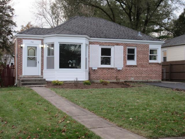 710 S Princeton Ave, Villa Park, 60181, IL - Photo 1 of 18