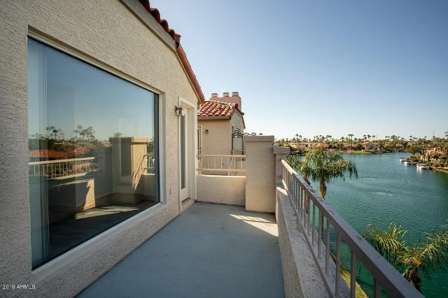10080 Mountainview Lake Unit338, Scottsdale, 85258, AZ - Photo 1 of 19