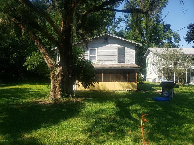4721 Alpha, Jacksonville, 32205, FL - Photo 1 of 2
