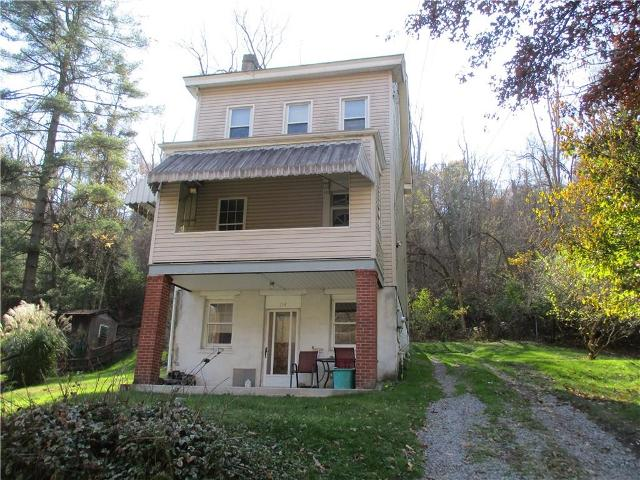114 Walters Ave, Pittsburgh, 15209, PA - Photo 1 of 20