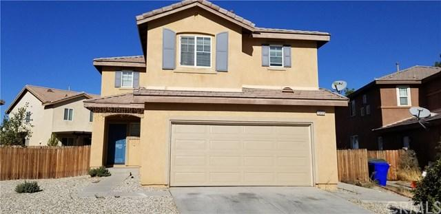 13120 Vista Del Sol Ct, Victorville, 92394, CA - Photo 1 of 12