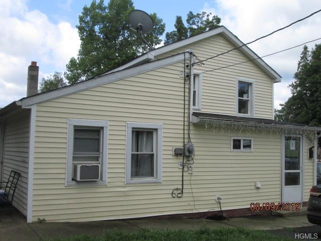 4 Oak, Ellenville, 12428, NY - Photo 1 of 15
