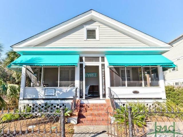 705 Butler, Tybee Island, 31328, GA - Photo 1 of 28