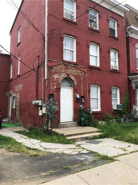 29 Broad, Haverstraw, 10927, NY - Photo 1 of 3