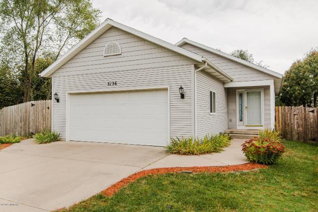 3136 Fuller, Grand Rapids, 49505, MI - Photo 1 of 34