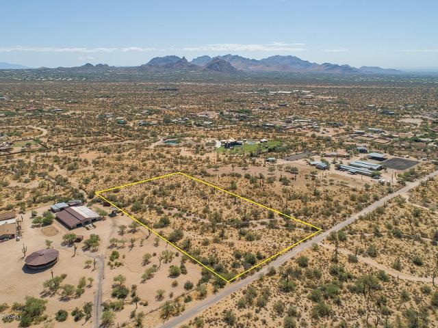 29447 Hayden, Scottsdale, 85266, AZ - Photo 1 of 27