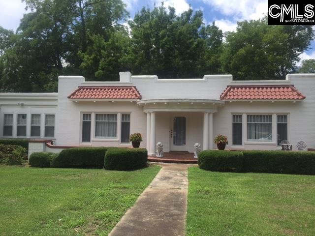 129 N Zion, Winnsboro, 29180, SC - Photo 1 of 31
