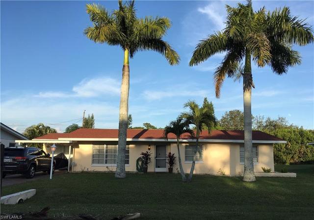 18543 Dogwood Rd, Fort Myers, 33967, FL - Photo 1 of 19