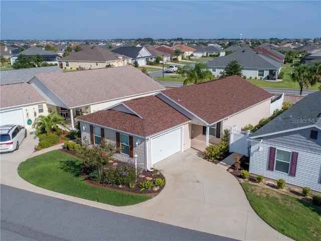 1255 Tambourine, The Villages, 32163, FL - Photo 1 of 51