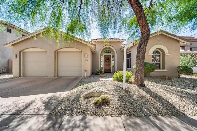 2921 Donatello, Phoenix, 85086, AZ - Photo 1 of 41